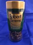Robert Timms Premium Expresso 200g