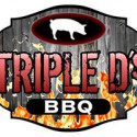 Triple D's BBQ (Click To Order)