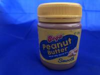 Bega Peanut Butter