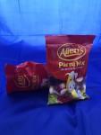 Allen's Party mix