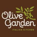 Olive Garden (Click To Order)