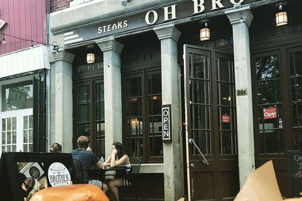 obro6