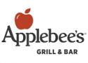 Applebee's Waterloo(Click To Order)