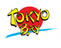Tokyo Bay Japanese Steak House (Click To Order)