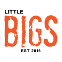 Little Bigs (Click to Order)