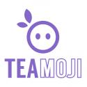 Teamoji Boba Tea (Click To Order)