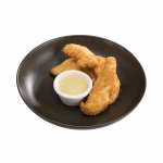 Chicken Tenders (3041kj)
