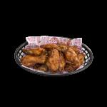 Hogs Chicken Wings half Kilo(2841)