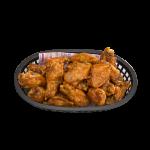 Hog's Chicken Wings 1Kg(549kj)