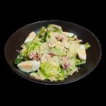 Caesar Salad (1865kJ)