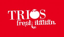 Trios Fresh Italian