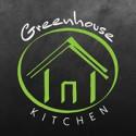 Greenhouse Kitchen Cedar Falls (Click To Order)