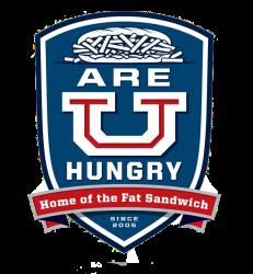 Are U Hungry