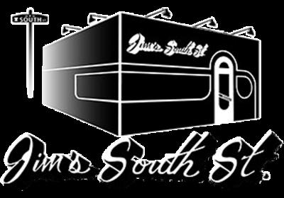 Jim's South St.