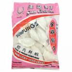 Dumplings 600g
