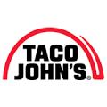 Taco John's Cedar Falls (Click To Order)