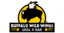 Buffalo Wild Wings (Click To Order)