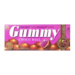 Gummy Choco BALL