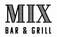 Mix Bar and Grill