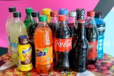 Soda 6-Pack